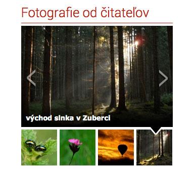 novyblog-flog