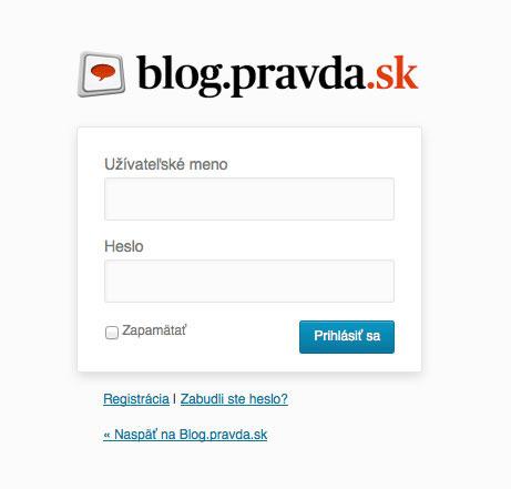 novyblog2